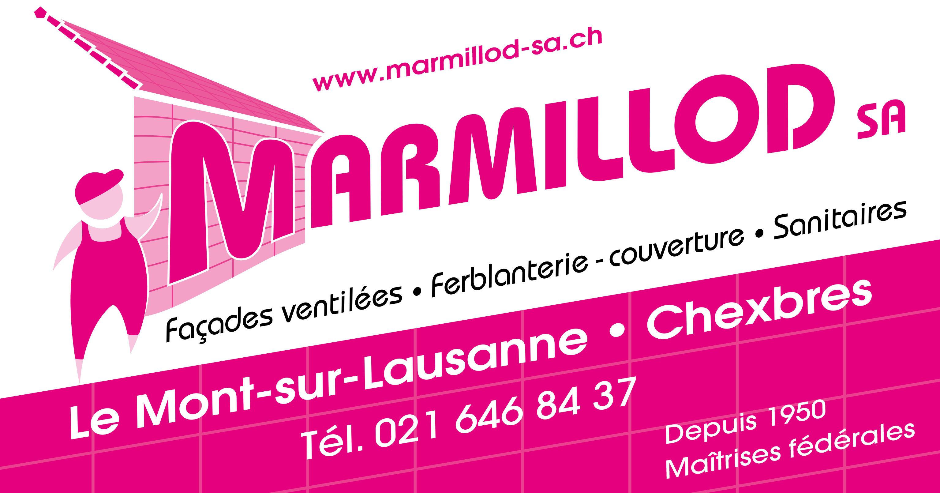 Marmillod