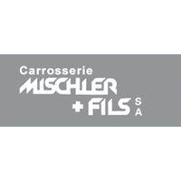 Mischler + Fils