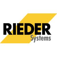 Rieder